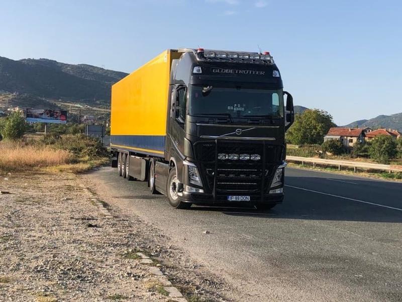 transport intern si  international 3