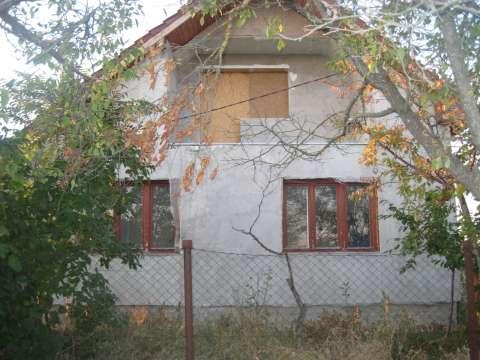 vand casa+ teren in nadlac 2