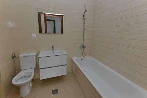 apartament 2 camere 80 mp barcelona residence 1