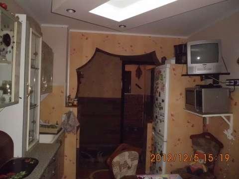 vand apartament cu 2 camere decomandat 3