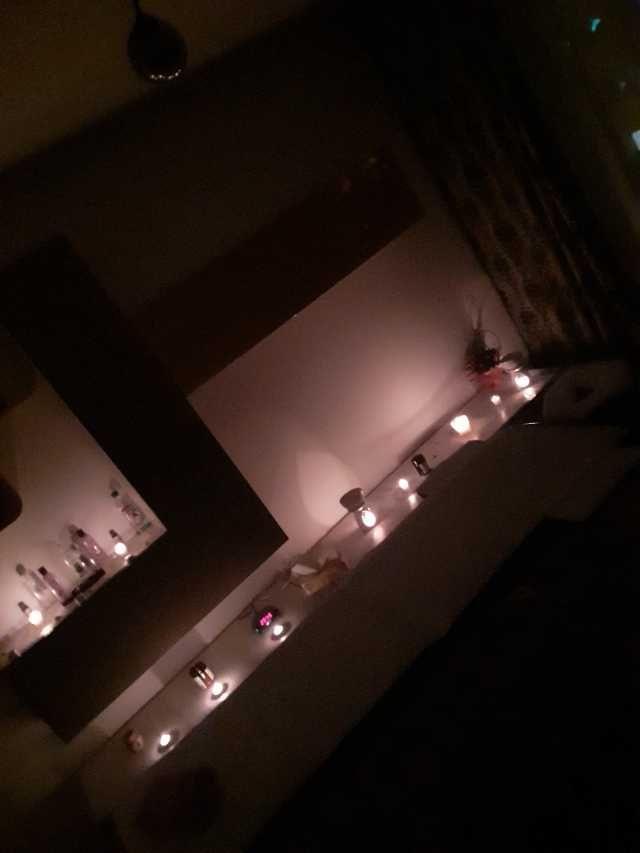 masaj de relaxare. . . . terapeutic 2