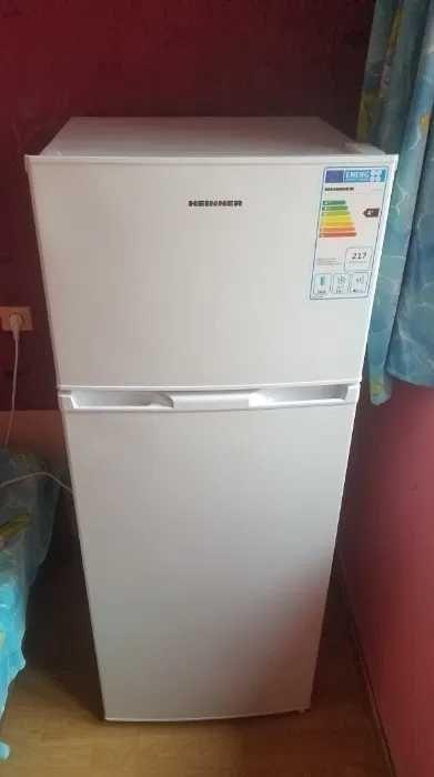 frigider heinner 204l ( stare perfecta) 1
