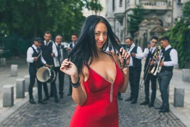 muzica pentru nunta ta 2021- 2022 - formatia simona tone 7