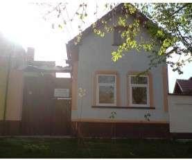 vand/ schimb casa cristian brasov, cu ap 4 camere bv 3