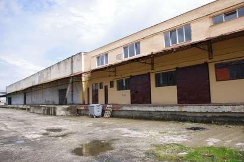 vanzare hala industriala 5