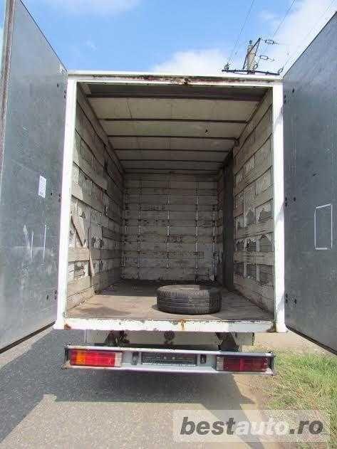 transport mobila si mutari oradea 8