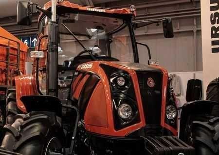 tractor 110 cp, tractoare 110 cp 3