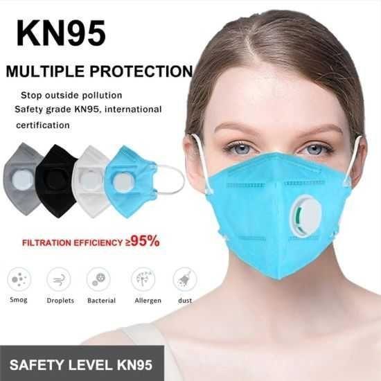 masca unica folosinta - 3, 5 lei bucata 3