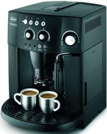 service expresoare cafea oradea 3