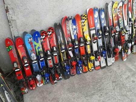 schiuri supercarve pentru copii 5