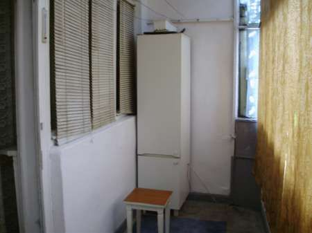 apartament 2 camere micro 5, etaj 10, 25. 000 e [ 5