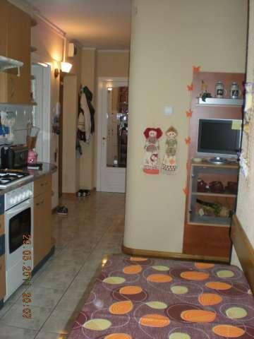 apartament 3 camere blaj 2