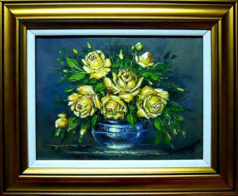 tablouri picturi 10