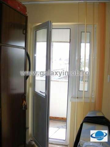 glx410518 apartament 2 camere 5