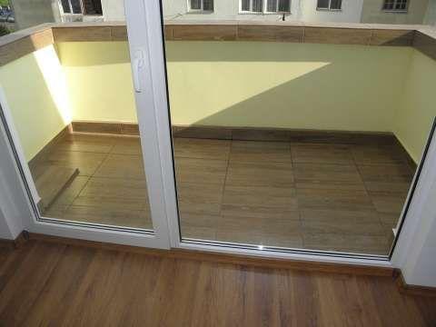 oferta! ! ! - onesti, apartament decomandat cu 2 camere in bloc nou 6