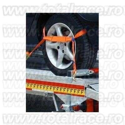 sufe transport auto cu prindere laterala 1