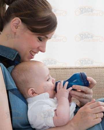 magazin on- line cu articole bebelusi, copii, fete, baieti 3