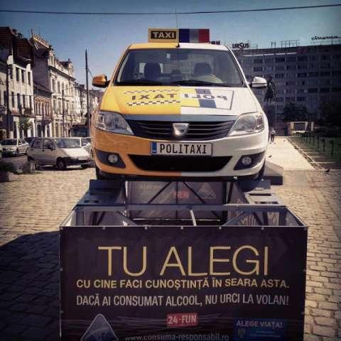 taxi giurgiu efectuiaza curse bucuresti aeroport tel 266 11