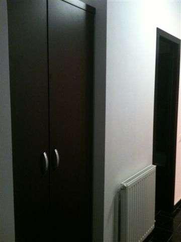 inchiriez apartament 2 camere mobilat 2