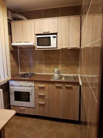 garsoniera in regim hotelier casa mirage 100 ron 3