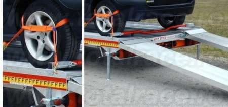 sufe transport auto cu prindere laterala 2