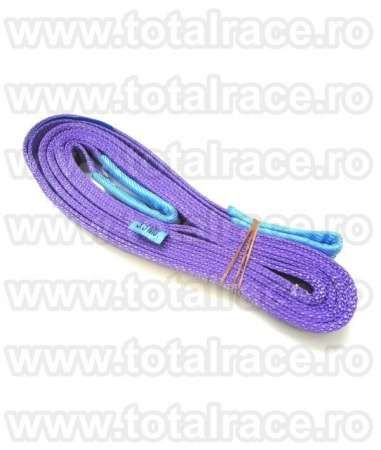 chingi ridicare textile gase 1 tona 5 metri 2