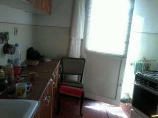 apartament doua camere motru zona forte buna etaj 2 din 4 1