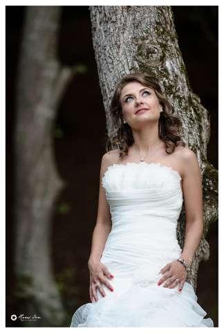 fotograf nunta profesionist 3