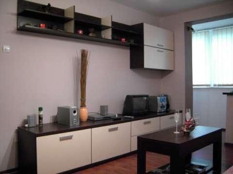 cazare brasov - apartament centrul civic 3