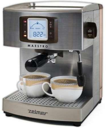 service expresoare cafea oradea 4