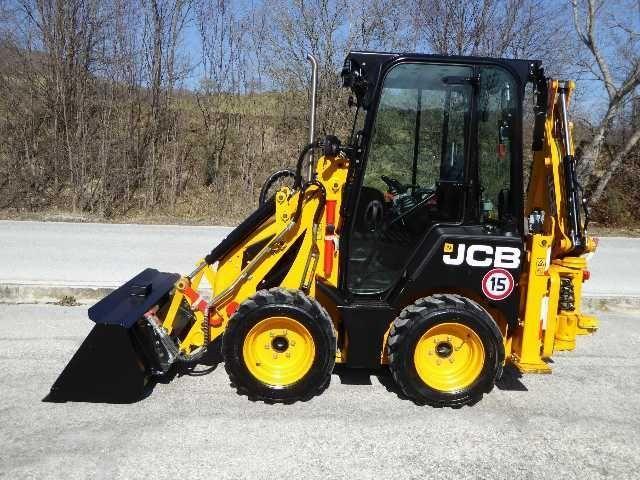 buldoexcavatoare jcb 1ccx- h- f 1
