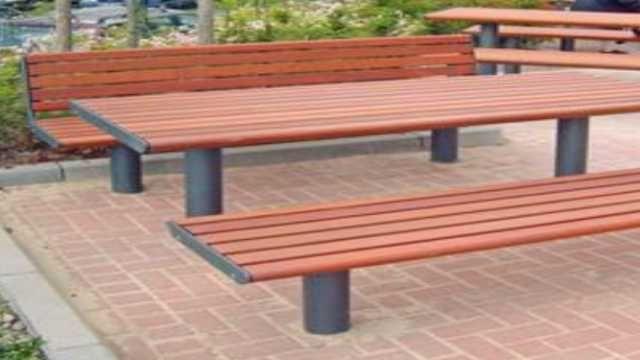 set masa picnic parc si gradina b107 4