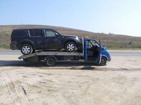 tractari auto platforma slep non stop inmatriculari bulgaria asigurari 6