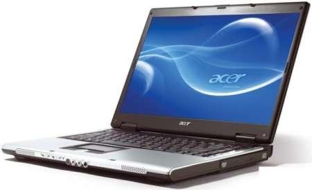 ieftin ! ! laptop acer extensa este ca nou cititi anunt ! ! 1