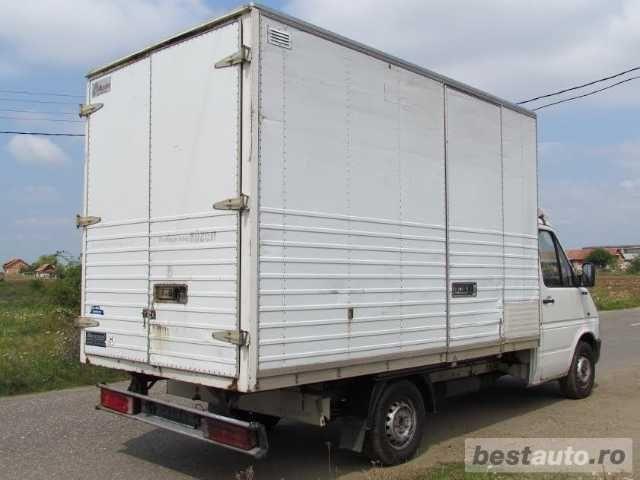 transport mobila si mutari oradea 7