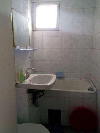 apartament 2 camere - Întorsura buzăului 4