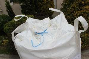 vand saci rafie- tip big bags 5