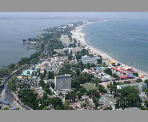 excursii litoral 2