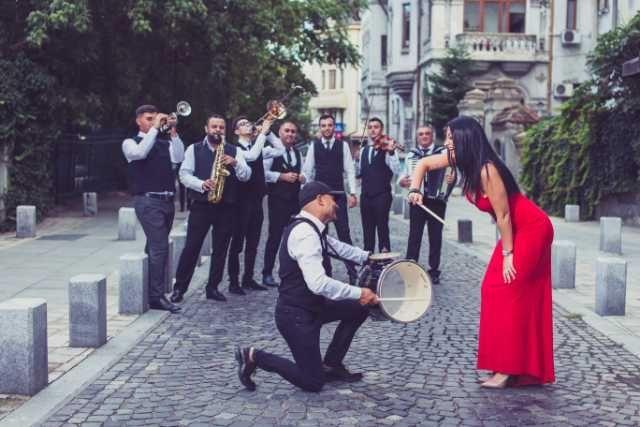 muzica pentru nunta ta 2021- 2022 - formatia simona tone 8