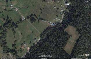 teren arieseni pt cabana vacanta 4