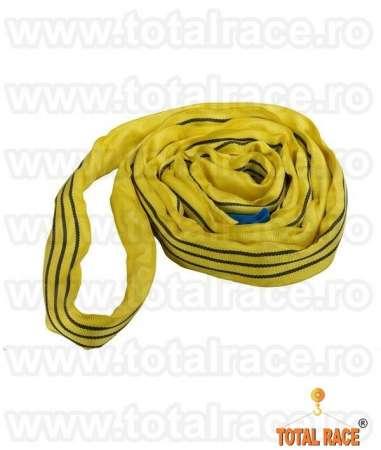 chingi textile urechi stoc bucuresti 1