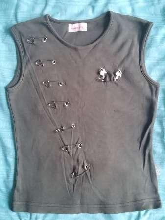 vand bluze, tricouri 4