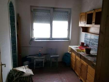 apartament 2 camere - Întorsura buzăului 1