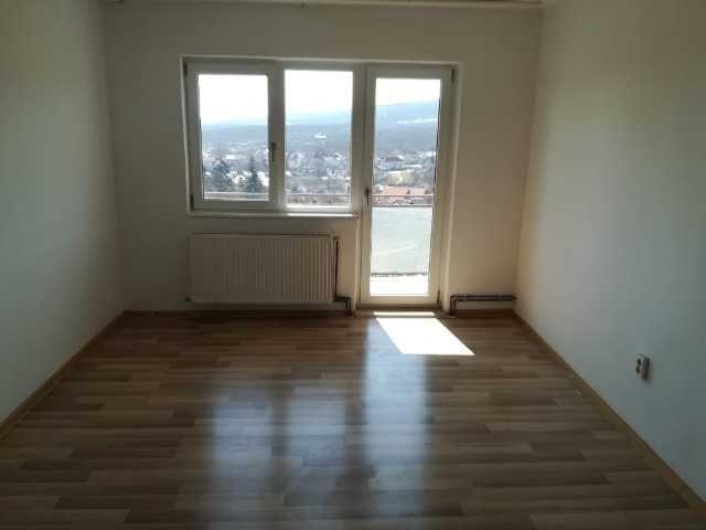 apartament 2 camere decomandat 3