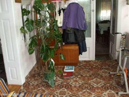 vand casa in ocna- mures sau schimb cu apartament in alba- iulia 6