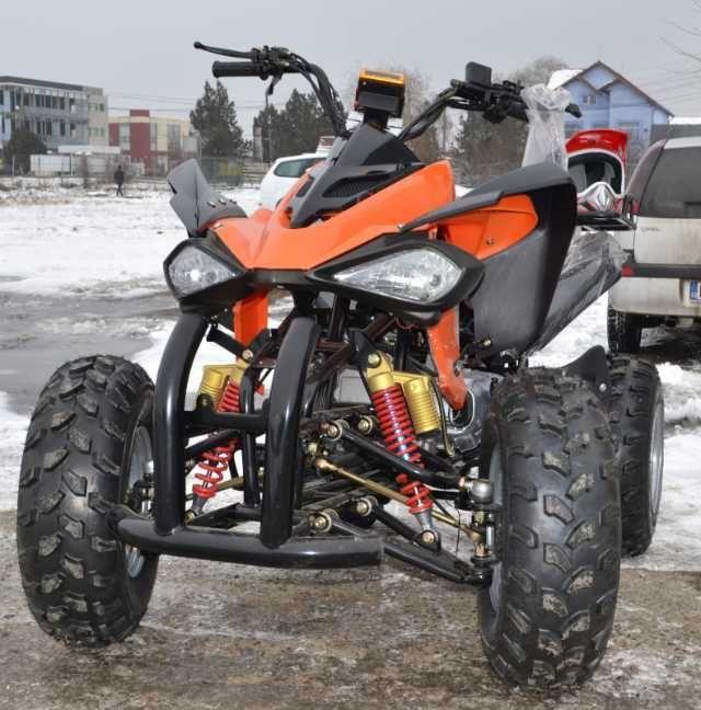 atv 150cc akp carbon speedy deluxe 1