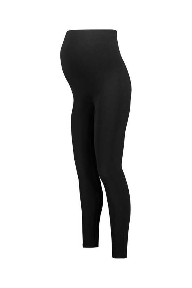 colanti/ leggings gravide rome noppies 3