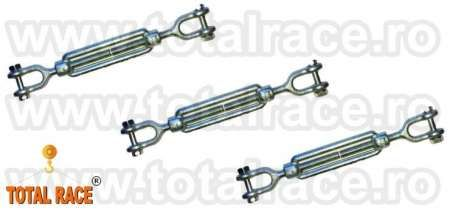 intinzatoare cablu furca- furca ( tip f- f ) total race 2