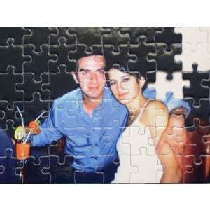 cadouri personalizate- tablouri de nunta personalizate. 2