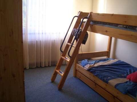 apartament in baden austria 5